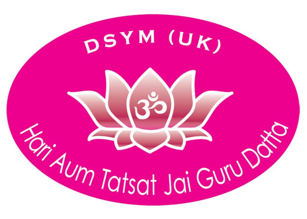 Datta Sahaja Yoga Mission